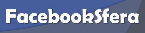 FacebookSfera