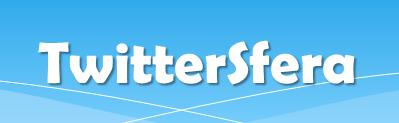 Twitter клуба Сфера