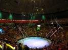 Цирк на проспекте Вернадского_2