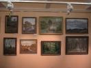 Выставка Евдокимова А.Ю._2