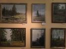 Выставка Евдокимова А.Ю._3