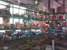 Музей индустриальной культуры_2