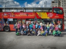 City Sightseeing Moscow_1