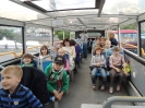 City Sightseeing Moscow_2