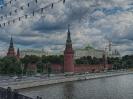 City Sightseeing Moscow_3