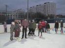 Зимние забавы_1