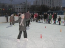 Зимние забавы_3