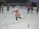 Зимние забавы_4