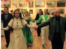 Бальные танцы_1