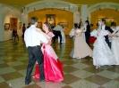Бальные танцы_2