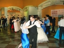 Бальные танцы_4