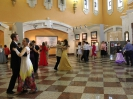 Бал в Царской башне 27 апреля 2014 г._27