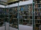 Библиотека_1