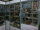 Библиотека_2
