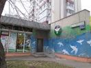 Фасад клуба_2