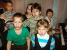 Вокально-хоровая студия Звонкие голоса_2