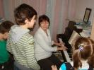 Вокально-хоровая студия Звонкие голоса_3