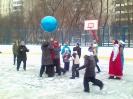 Морозное кружево_1
