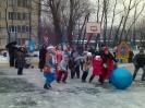 Морозное кружево_2