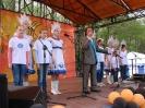 Праздничный концерт_24