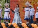 Праздничный концерт_26