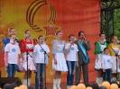 Праздничный концерт_32