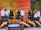 Праздничный концерт_33