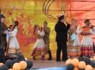 Праздничный концерт_36