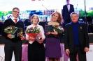 Лучший работодатель города Москвы_7
