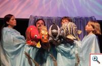 фестиваль семейных театров 12
