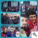 студенты православного университета