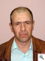 Юрченко К.В. копия
